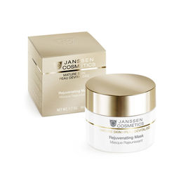 1140 REJUVENATING MASK